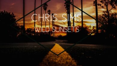Photo of Bringing Country to the Masses – Chris Sims releases Wild Sunsets