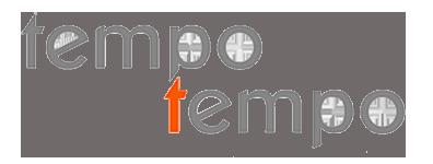 TempoTempo