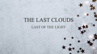 Photo of The Independent Christmas Playlist: The Last Clouds – The Last of The Light