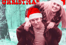 Photo of The Independent Christmas Playlist: Cherry Head, Cherry Heart – Road to Rome