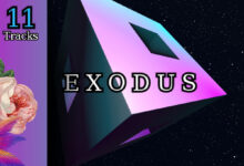 Photo of The Daily Dip: NEXUS⁶⁴ – E X O D U S