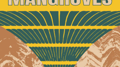 Photo of The Daily Dip: Pyramid Project ft. Contours – Mangroves EP