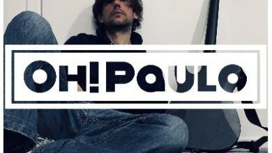 Photo of The Independent Christmas Playlist: Oh! Paolo – Christmas in Amsterdam