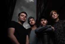 Photo of Pop-Punk Perfection: Fairway release Without You