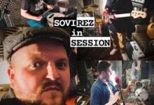 Photo of Sovirez – Sat Alone