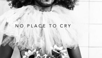 Photo of AKA AKA – No Place To Cry