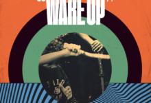 Photo of No Stress – Wake Up