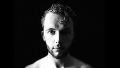 Photo of Lifting our spirits: Joshua James announces new 'Human Nature' EP