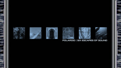 Photo of The Daily Dip: POLAROID – Six Escapes of Sound