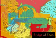 Photo of The Micro Band – Bridge of Eden